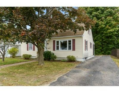 2 THOMAS ST, Nashua, NH 03060 - Photo 2
