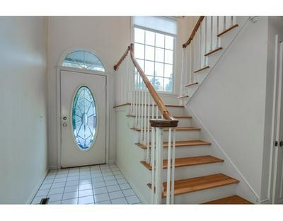 4 FOREST LN # 4, Hopkinton, MA 01748 - Photo 2