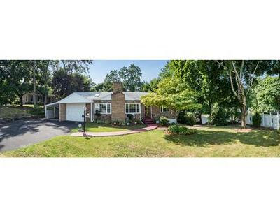621 COMMERCIAL ST, Weymouth, MA 02189 - Photo 1