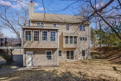 14 KENNETH RD, READING, MA 01867 - Photo 2