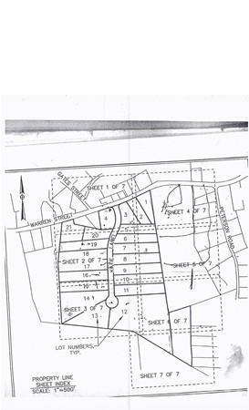 2 OLD WARREN RD, PALMER, MA 01069 - Photo 1