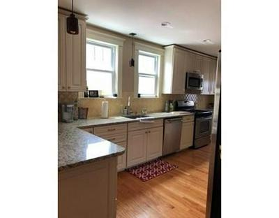 39 SYCAMORE ST # 39, Belmont, MA 02478 - Photo 1