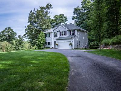 28 AYERS RD, MONSON, MA 01057 - Photo 1