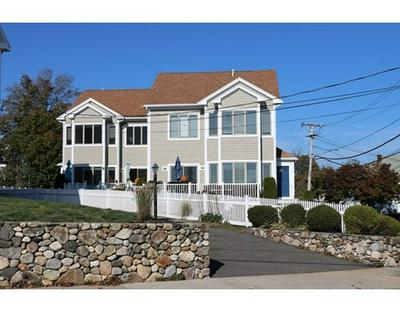 174 CLIFF AVE # 174, Winthrop, MA 02152 - Photo 2