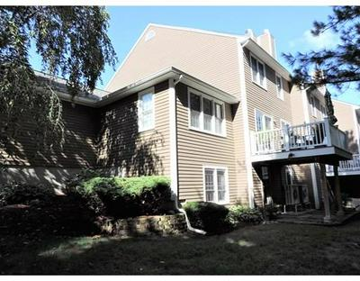 196 LAURELWOOD DR # 196, Hopedale, MA 01747 - Photo 1