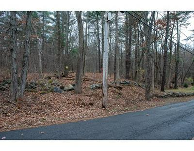 44 OLD MILL RD, Sutton, MA 01590 - Photo 2
