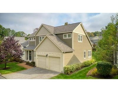 5 COLE DR # U5, Hopkinton, MA 01748 - Photo 2