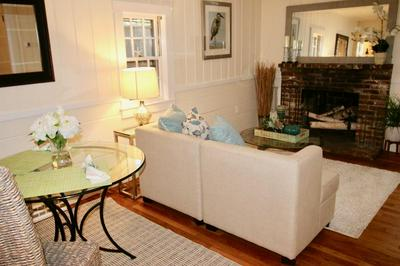 17 RUSSELL ST, MARBLEHEAD, MA 01945 - Photo 1