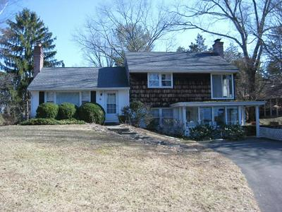 51 COLLEGE VIEW HTS, SOUTH HADLEY, MA 01075 - Photo 1