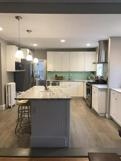 1 CHESTER RD # 1, Belmont, MA 02478 - Photo 2