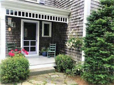 12 CURTIS LN, Edgartown, MA 02539 - Photo 2