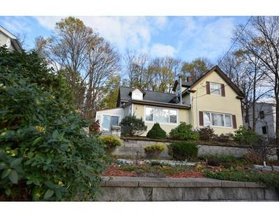212 COMMON ST, Quincy, MA 02169 - Photo 1