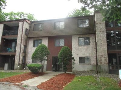 3 GREENBRIAR DR APT 106, North Reading, MA 01864 - Photo 1