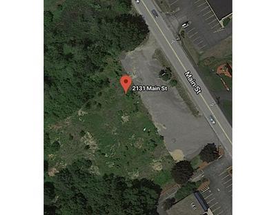 2131 MAIN ST, Tewksbury, MA 01876 - Photo 2
