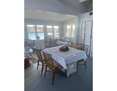 75R ROCKY NECK AVE, Gloucester, MA 01930 - Photo 1
