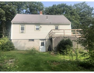 405 PINE ST, Leicester, MA 01524 - Photo 2