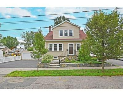 28 TOWNLY RD, Watertown, MA 02472 - Photo 1