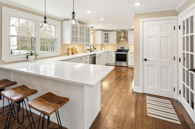 26 FRENCH ST, HINGHAM, MA 02043 - Photo 1