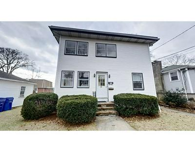 29 BOYLSTON RD SIDE ST, Newton, MA 02461 - Photo 1