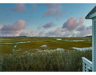 50 BAY POINT PATH, Marshfield, MA 02050 - Photo 2