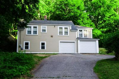 198 SCHOOL ST N, Barre, MA 01005 - Photo 2