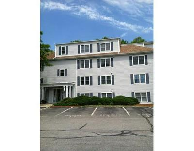 14 WEBB PL APT 3D, Mansfield, MA 02048 - Photo 1