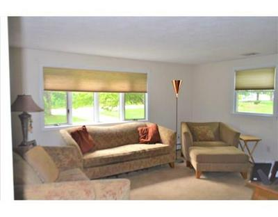 405 FRANKLIN ST, Mansfield, MA 02048 - Photo 2