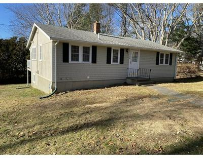 28 CLEARWATER DR, Plymouth, MA 02360 - Photo 1