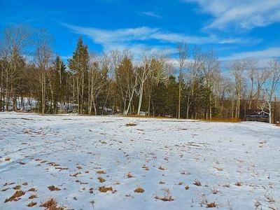 00 AVERY ROAD, Buckland, MA 01338 - Photo 2
