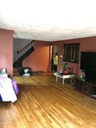 21 JACOBS RD # 21, Randolph, MA 02368 - Photo 2