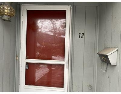855 W MAIN ST APT 12, Barnstable, MA 02601 - Photo 2