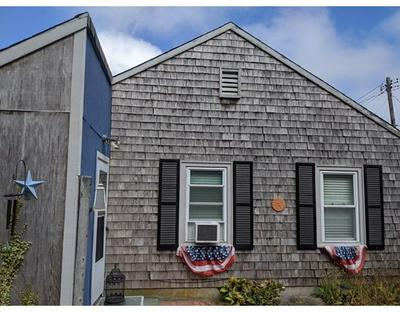 15 GENERAL PATTON DR, Barnstable, MA 02601 - Photo 2