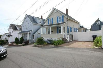 1-A BRADFORD TER, Everett, MA 02149 - Photo 1
