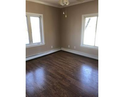 30 POND ST # 2, Attleboro, MA 02703 - Photo 1