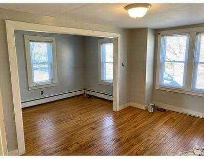 77 CHESTNUT ST APT A, Hatfield, MA 01038 - Photo 2