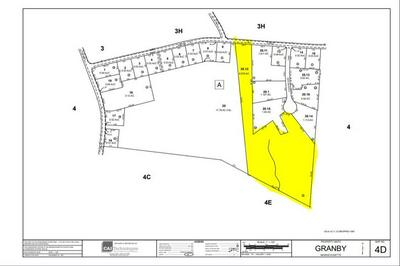8 COUNTRY VIEW LN, Granby, MA 01033 - Photo 1