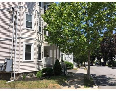 146 BEECH ST APT 1, Belmont, MA 02478 - Photo 2