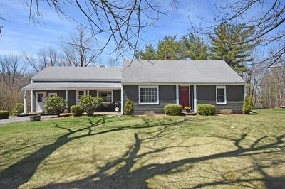 18 SUNSET RD # 20, Westminster, MA 01473 - Photo 1