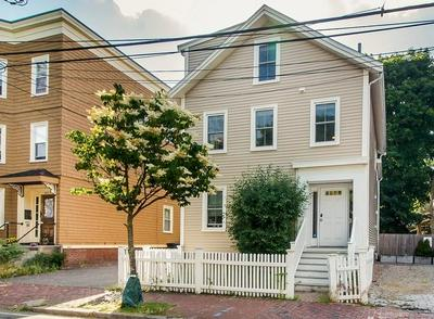 113 COLUMBIA ST, Cambridge, MA 02139 - Photo 1