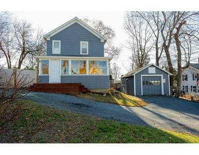 3 MIDDLE ST, Marlborough, MA 01752 - Photo 1