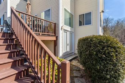 10 GOVERNORS WAY # U, MILFORD, MA 01757 - Photo 2
