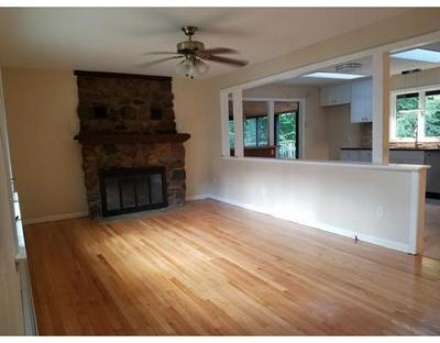 161 GENERAL KNOX RD, Russell, MA 01071 - Photo 2