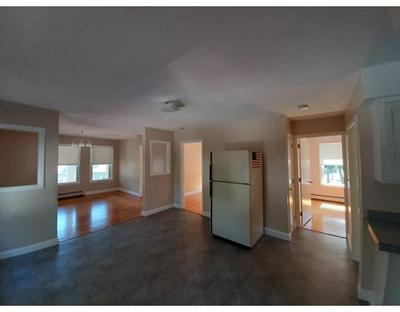 303 ROBINSON AVE # 2, Attleboro, MA 02703 - Photo 2