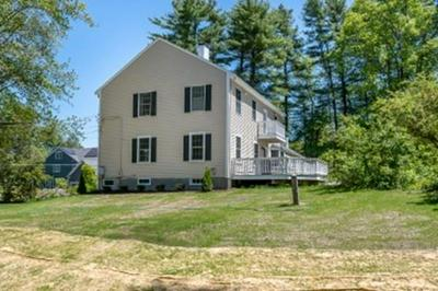 5 NORMANDIE RD, Dover, MA 02030 - Photo 2