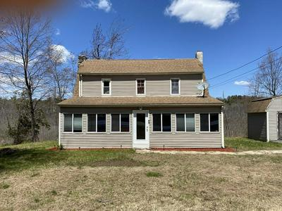 65 STATE RD W, Westminster, MA 01473 - Photo 2