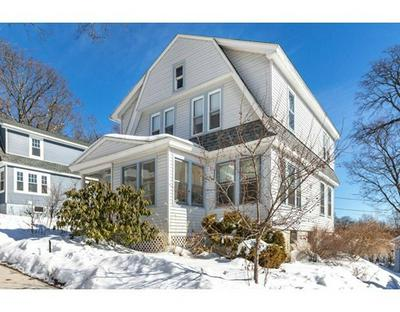 10 HAVELOCK RD, Worcester, MA 01602 - Photo 2