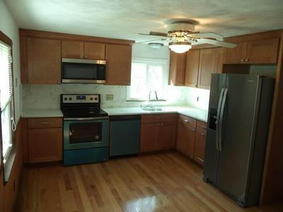25 KING TER, BEVERLY, MA 01915 - Photo 2