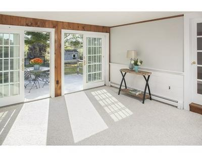 44 MAY ELM LN, Norwell, MA 02061 - Photo 2