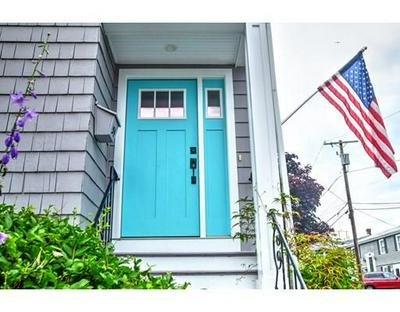 31 KING ST, Swampscott, MA 01907 - Photo 1