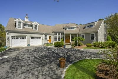 58 EAGLESTONE WAY, Barnstable, MA 02635 - Photo 1
